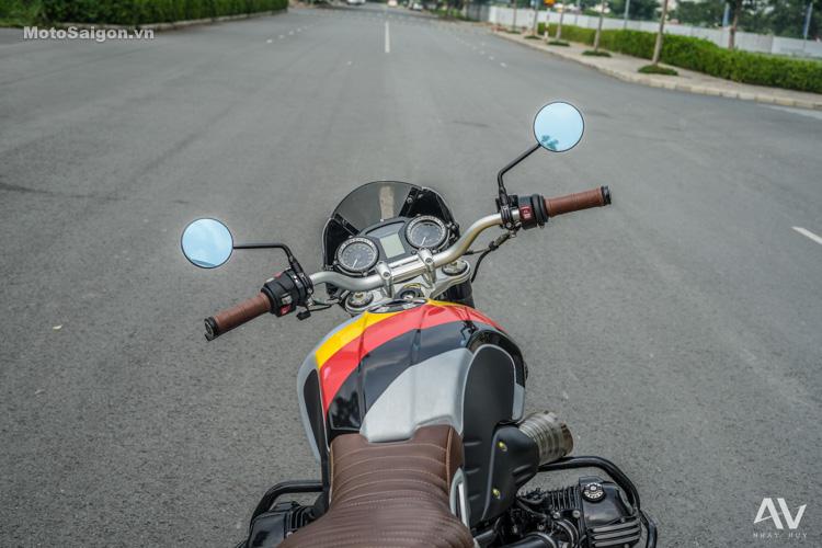 bmw-rninet-do-dep-danh-gia-xe-motosaigon-13