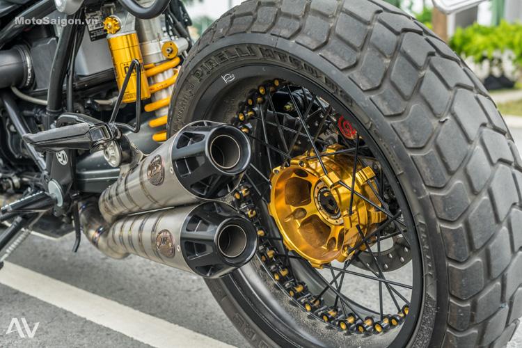 bmw-rninet-do-dep-danh-gia-xe-motosaigon-14