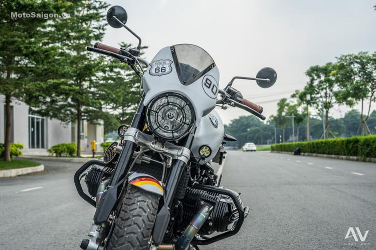 bmw-rninet-do-dep-danh-gia-xe-motosaigon-15