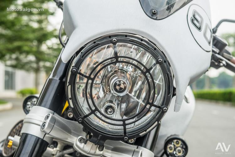 bmw-rninet-do-dep-danh-gia-xe-motosaigon-16