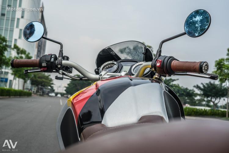 bmw-rninet-do-dep-danh-gia-xe-motosaigon-18