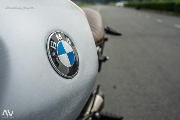 bmw-rninet-do-dep-danh-gia-xe-motosaigon-19