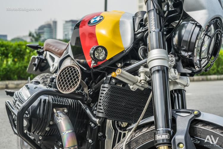 bmw-rninet-do-dep-danh-gia-xe-motosaigon-2