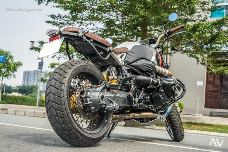 bmw-rninet-do-dep-danh-gia-xe-motosaigon-3