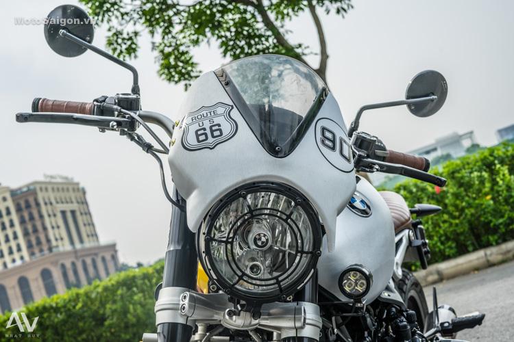 bmw-rninet-do-dep-danh-gia-xe-motosaigon-4