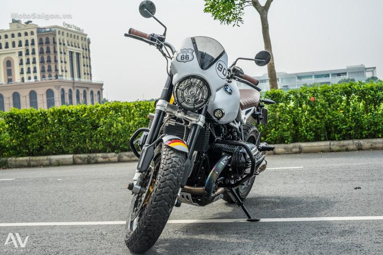 bmw-rninet-do-dep-danh-gia-xe-motosaigon-5