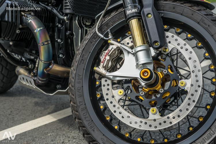 bmw-rninet-do-dep-danh-gia-xe-motosaigon-6