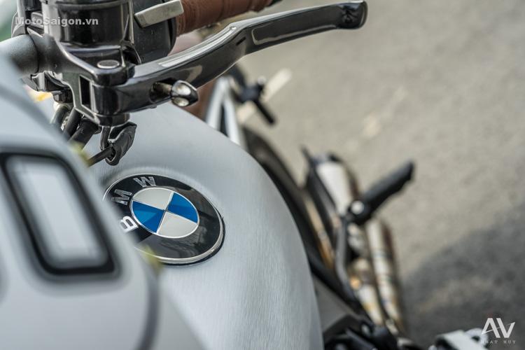 bmw-rninet-do-dep-danh-gia-xe-motosaigon-8