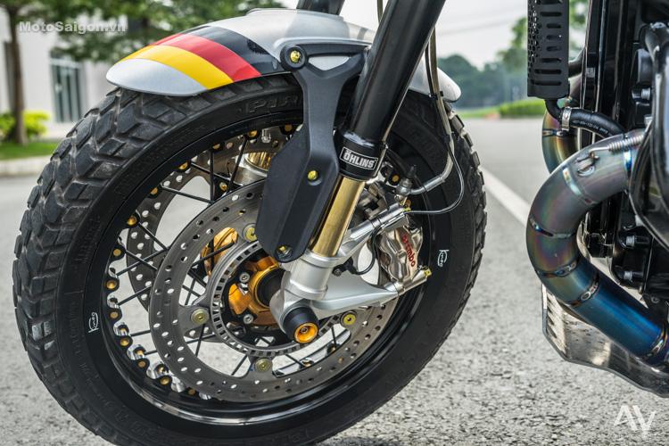 bmw-rninet-do-dep-danh-gia-xe-motosaigon-9