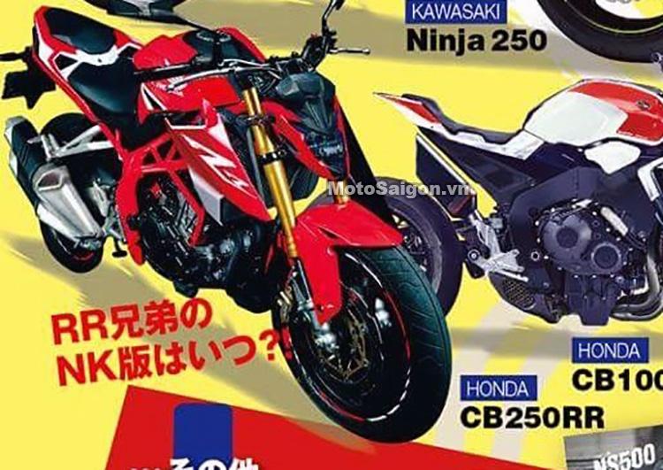 cb250-rr-naked-cbr250rr-2017-motosaigon