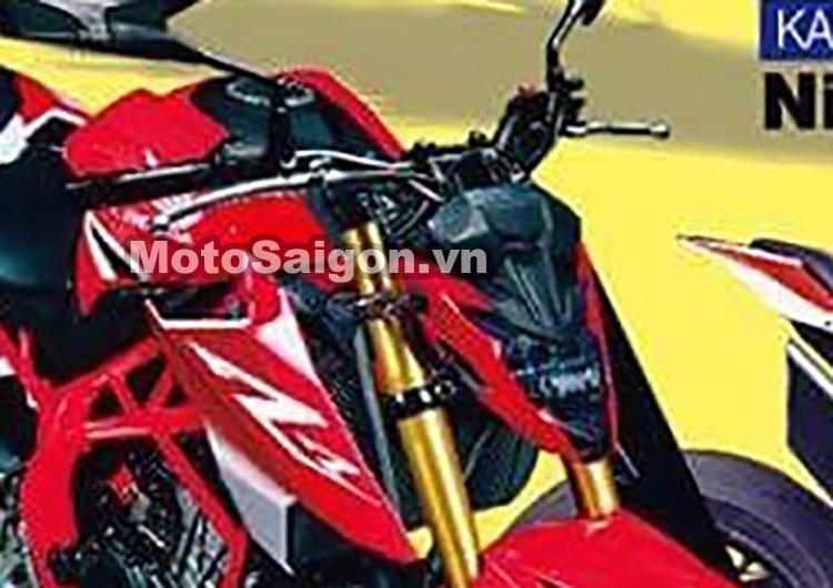 cb250-rr-naked-cbr250rr-2017-motosaigon2