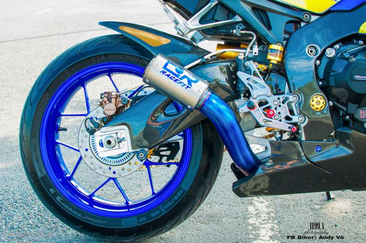 cbr1000-do-tam-huyet-cua-biker-vinh-long-motosaigon-10