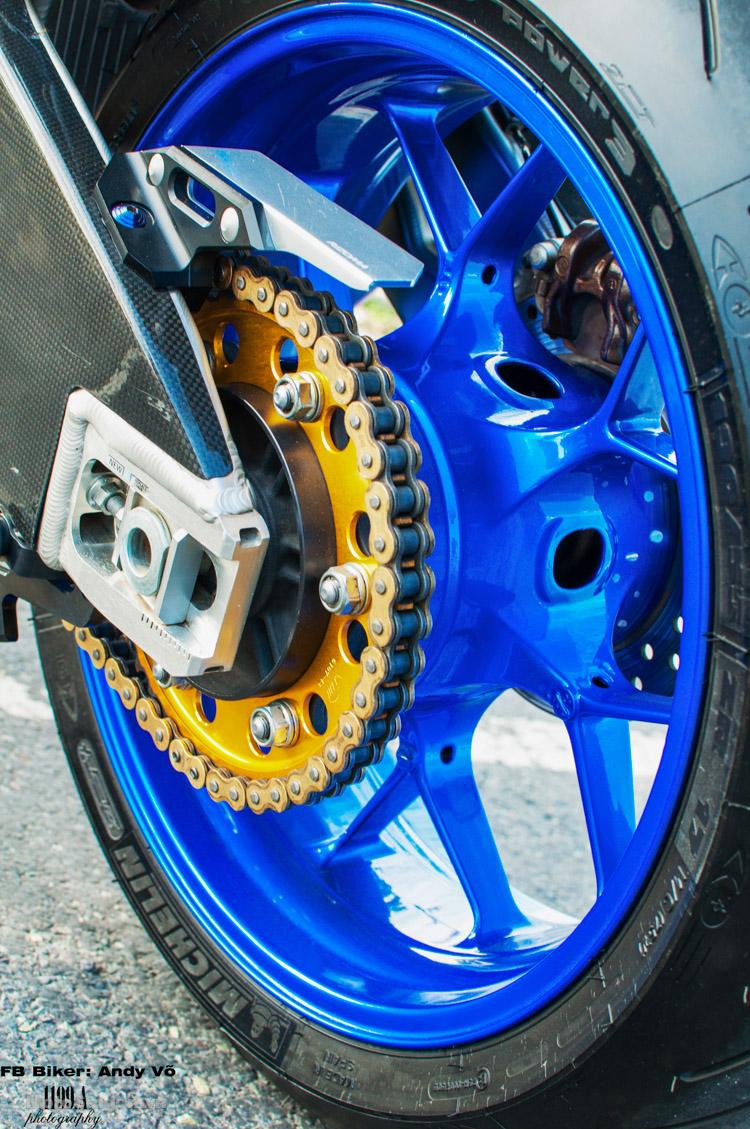 cbr1000-do-tam-huyet-cua-biker-vinh-long-motosaigon-11