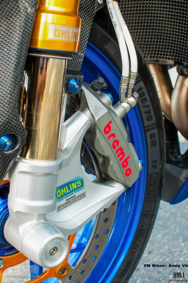 cbr1000-do-tam-huyet-cua-biker-vinh-long-motosaigon-13