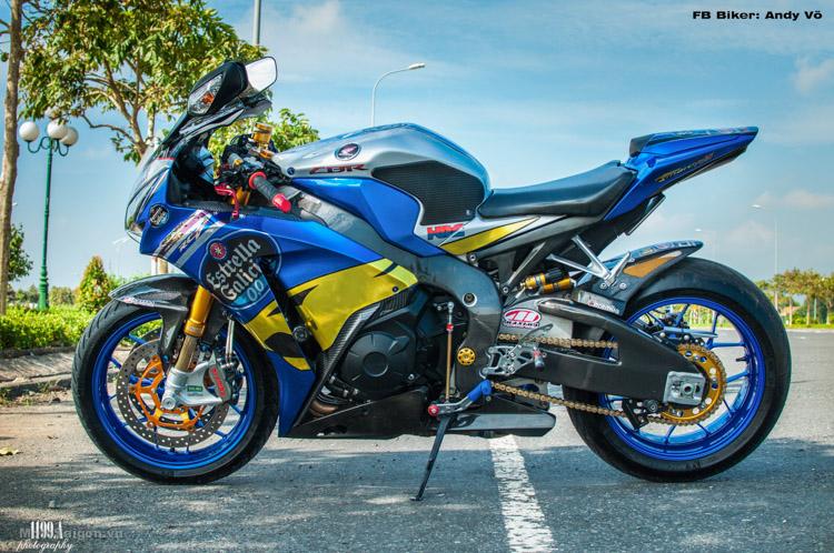 cbr1000-do-tam-huyet-cua-biker-vinh-long-motosaigon-18