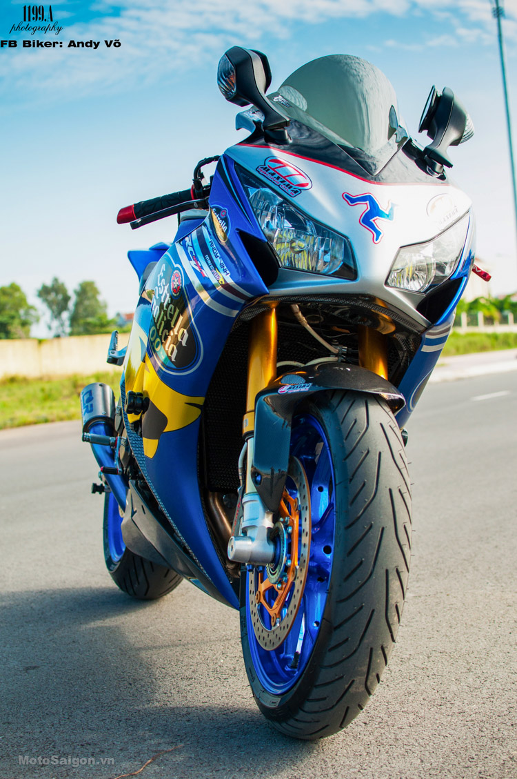 cbr1000-do-tam-huyet-cua-biker-vinh-long-motosaigon-2