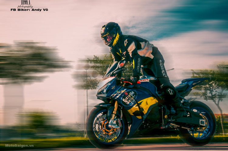 cbr1000-do-tam-huyet-cua-biker-vinh-long-motosaigon-6