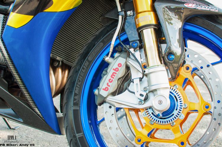 cbr1000-do-tam-huyet-cua-biker-vinh-long-motosaigon-7