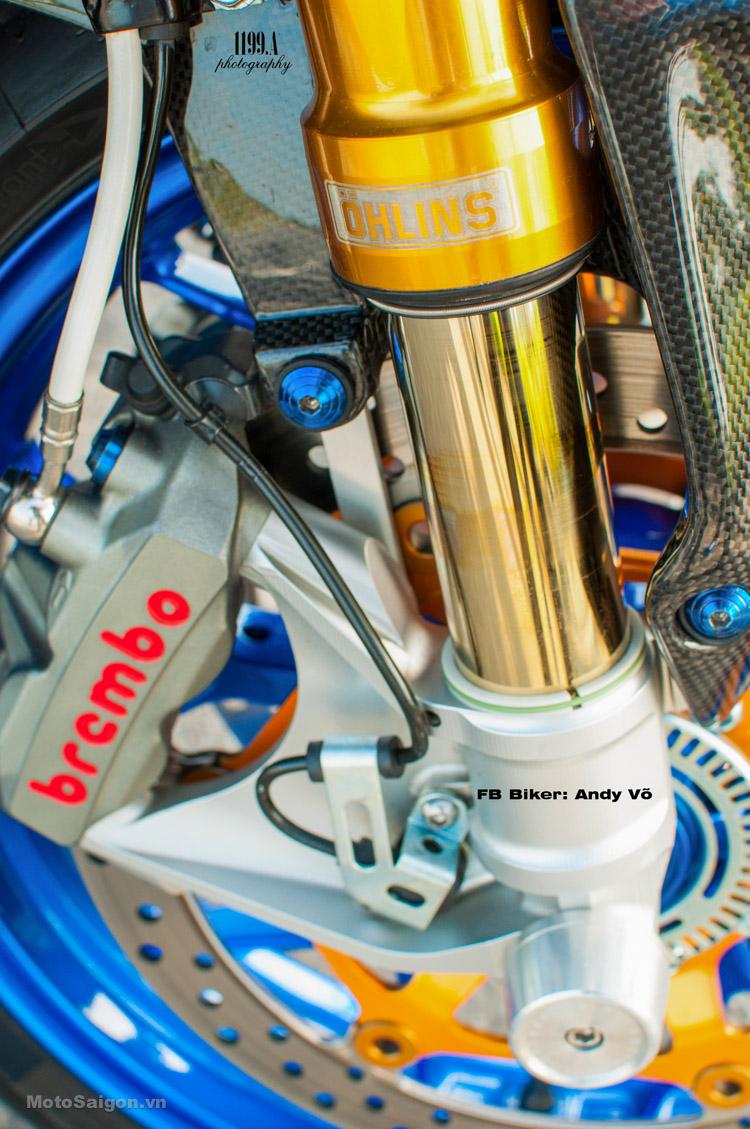 cbr1000-do-tam-huyet-cua-biker-vinh-long-motosaigon-8