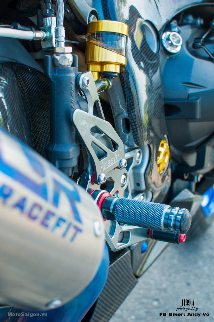 cbr1000-do-tam-huyet-cua-biker-vinh-long-motosaigon-9