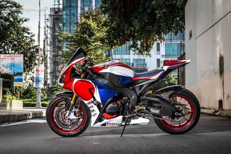 cbr1000rr-club-babyspeed-long-xuyen-sbk-rc213v-motosaigon-1