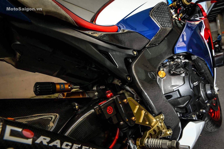 cbr1000rr-club-babyspeed-long-xuyen-sbk-rc213v-motosaigon-10