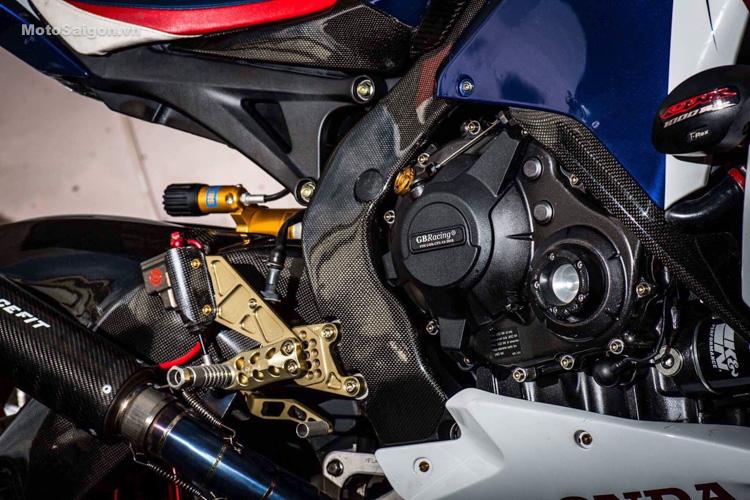 cbr1000rr-club-babyspeed-long-xuyen-sbk-rc213v-motosaigon-13