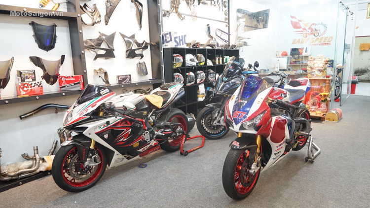 cbr1000rr-club-babyspeed-long-xuyen-sbk-rc213v-motosaigon-17