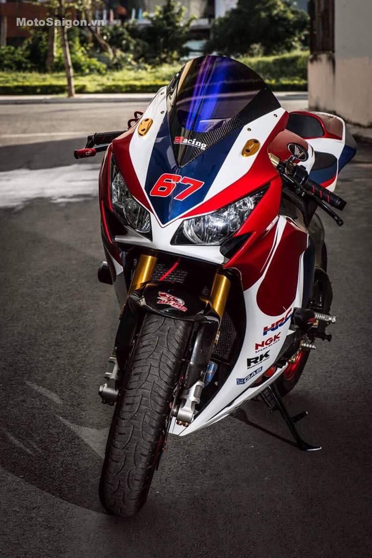 cbr1000rr-club-babyspeed-long-xuyen-sbk-rc213v-motosaigon-2