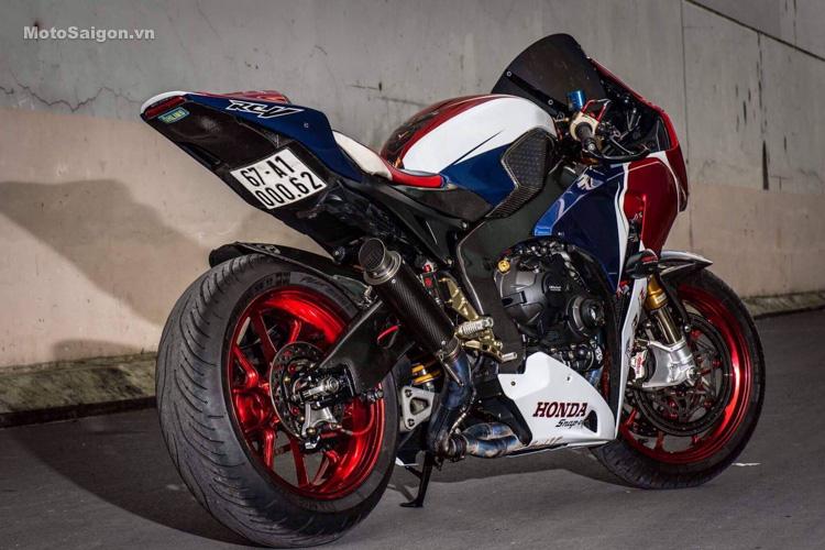 cbr1000rr-club-babyspeed-long-xuyen-sbk-rc213v-motosaigon-4
