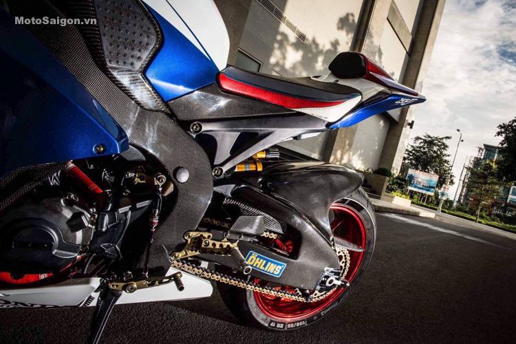 cbr1000rr-club-babyspeed-long-xuyen-sbk-rc213v-motosaigon-6