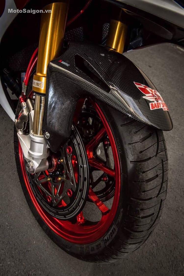 cbr1000rr-club-babyspeed-long-xuyen-sbk-rc213v-motosaigon-8