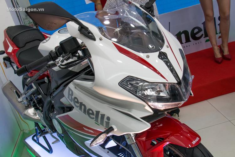 danh-gia-xe-benelli-302r-tnt125-thong-so-motosaigon-11
