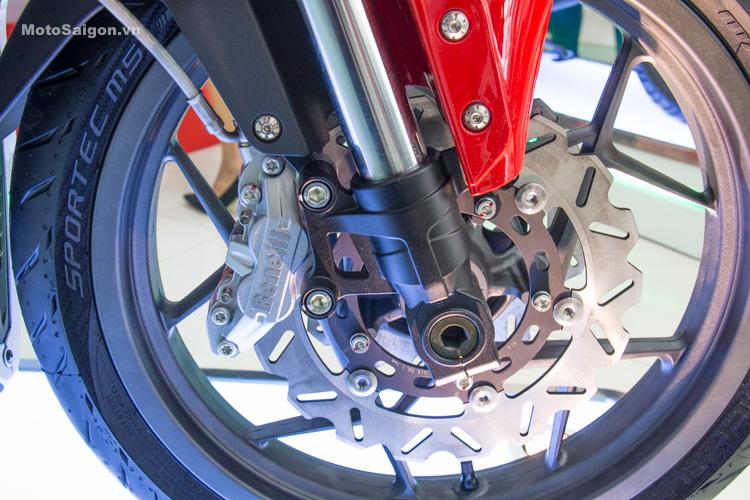 danh-gia-xe-benelli-302r-tnt125-thong-so-motosaigon-14