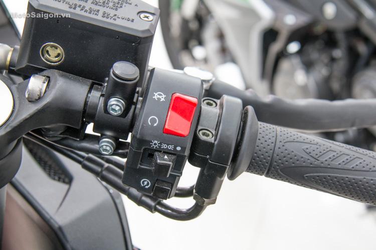 danh-gia-xe-benelli-302r-tnt125-thong-so-motosaigon-17