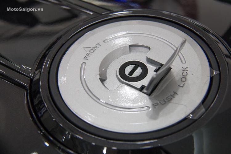 danh-gia-xe-benelli-302r-tnt125-thong-so-motosaigon-19