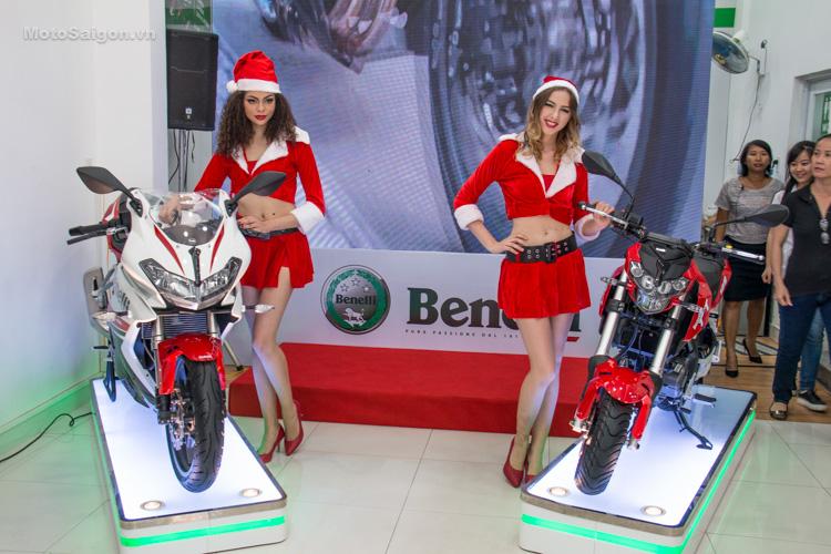 danh-gia-xe-benelli-302r-tnt125-thong-so-motosaigon-22