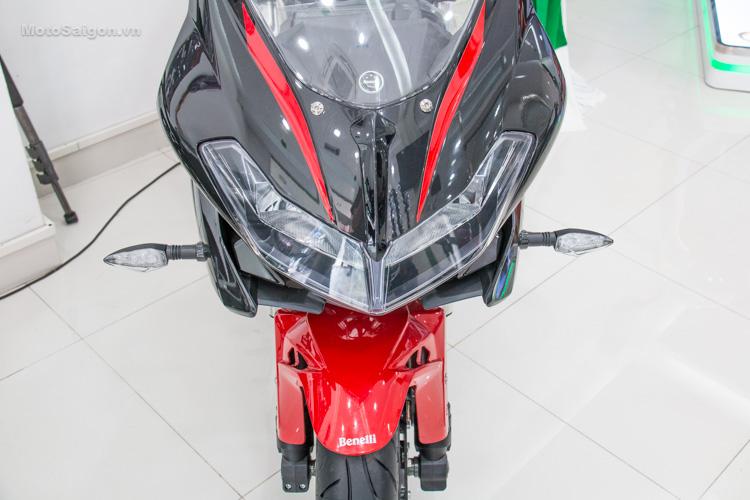 danh-gia-xe-benelli-302r-tnt125-thong-so-motosaigon-24