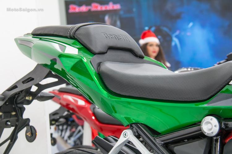 danh-gia-xe-benelli-302r-tnt125-thong-so-motosaigon-31