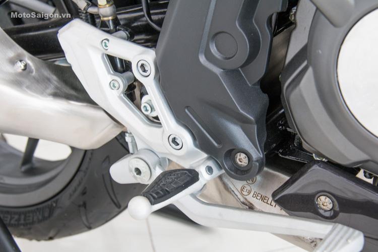 danh-gia-xe-benelli-302r-tnt125-thong-so-motosaigon-32
