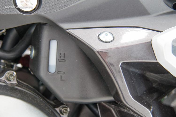 danh-gia-xe-benelli-302r-tnt125-thong-so-motosaigon-33