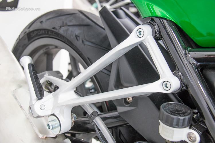 danh-gia-xe-benelli-302r-tnt125-thong-so-motosaigon-34