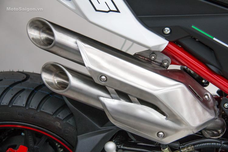 danh-gia-xe-benelli-302r-tnt125-thong-so-motosaigon-39