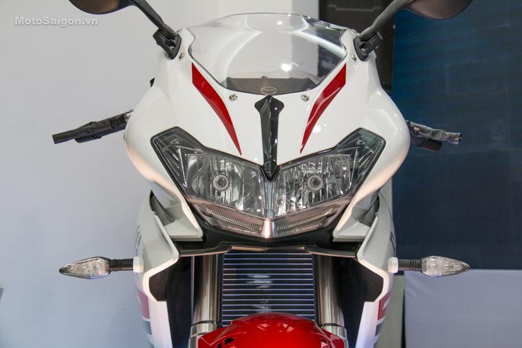 danh-gia-xe-benelli-302r-tnt125-thong-so-motosaigon-4