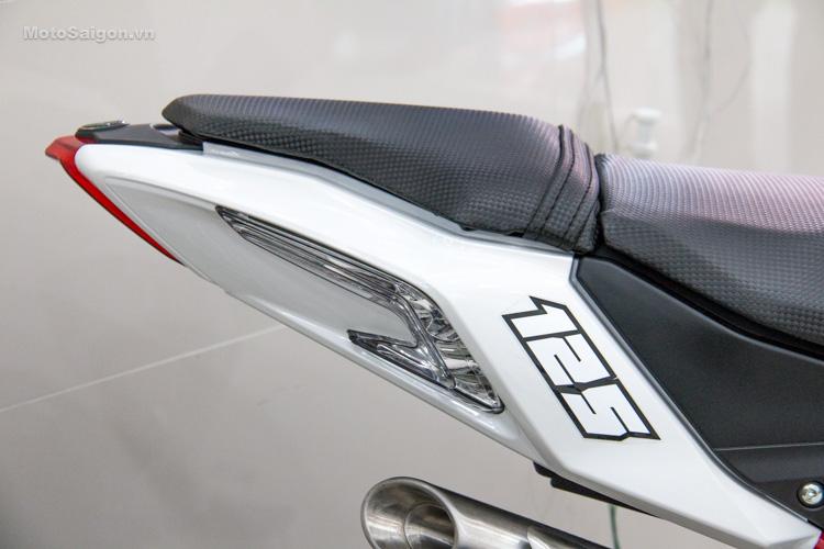danh-gia-xe-benelli-302r-tnt125-thong-so-motosaigon-40