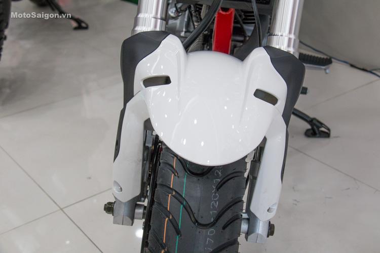 danh-gia-xe-benelli-302r-tnt125-thong-so-motosaigon-43