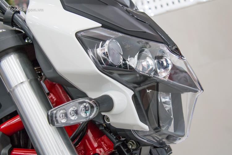 danh-gia-xe-benelli-302r-tnt125-thong-so-motosaigon-45