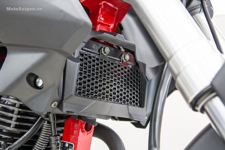 danh-gia-xe-benelli-302r-tnt125-thong-so-motosaigon-47