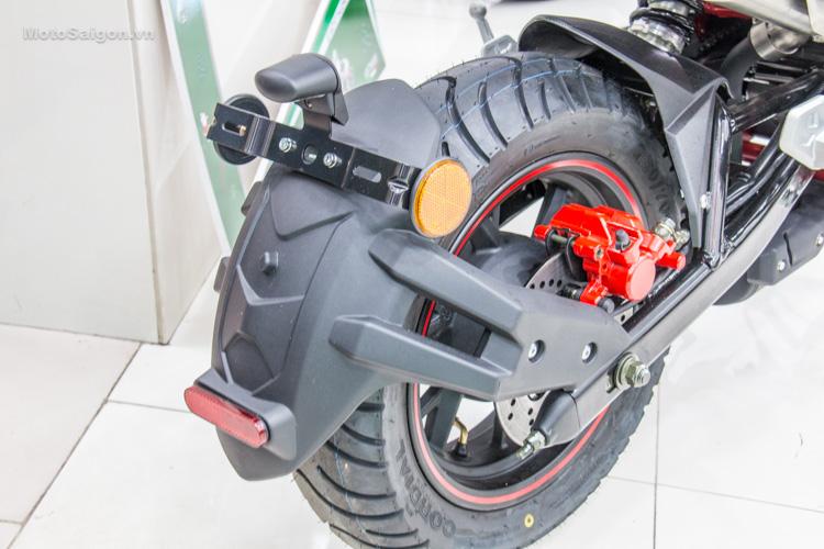 danh-gia-xe-benelli-302r-tnt125-thong-so-motosaigon-50