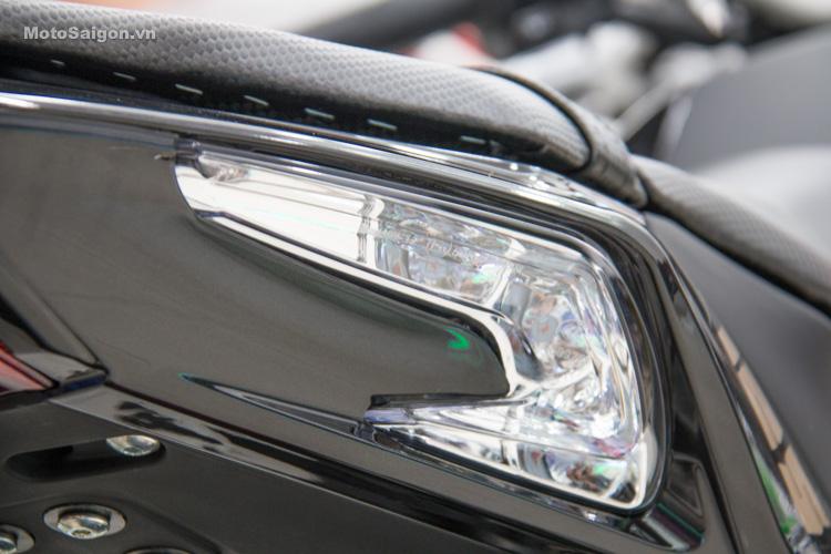 danh-gia-xe-benelli-302r-tnt125-thong-so-motosaigon-52